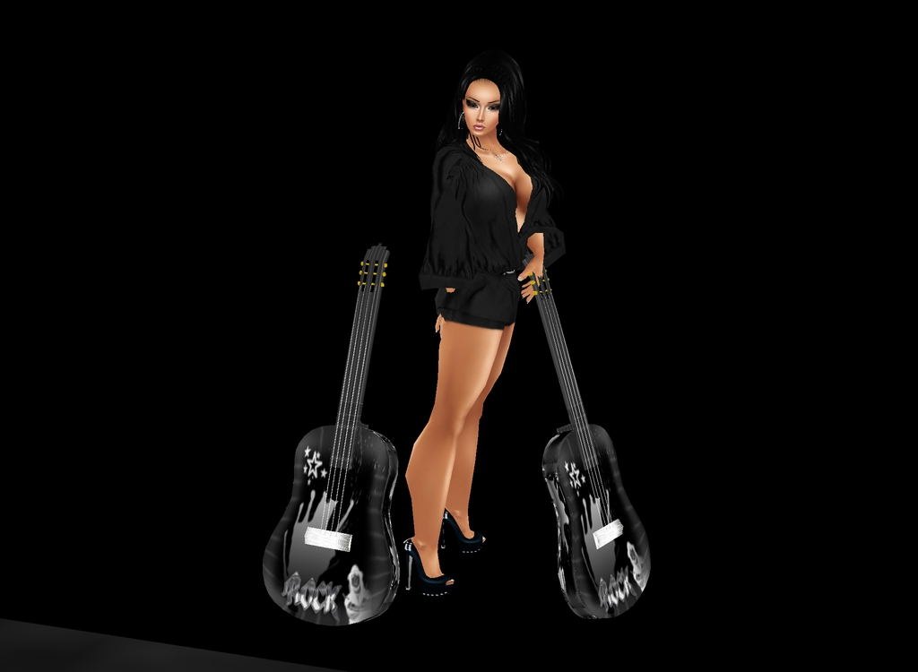 how to buy ap for a friend on imvu