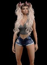 Guest_LilBrit1