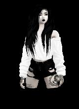 Guest_Siouxsie26