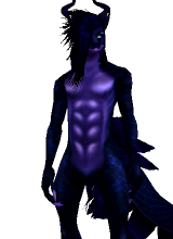 Guest_Demonicdragonvampire
