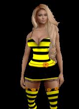 Guest_Hornet13