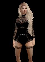 Guest_Calixia1
