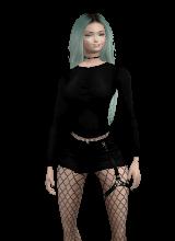 Guest_VioletMayweater