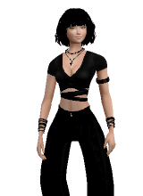 Guest_monsterenergy303