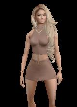 Guest_beautyqu33n1