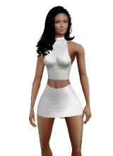 Guest_JasmineX51