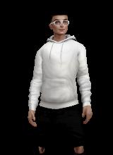 Guest_ReaperOfChaos