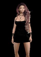 Guest_Anneke3
