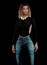 Guest_LillyQueen30