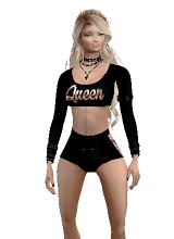 Guest_AngeltheQueen8