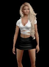 Guest_Blondette