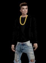 Guest_Octavian1