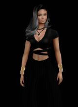 Guest_queenqueen22