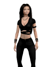 Guest_LadyRachel1432