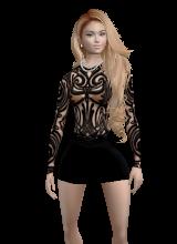 Guest_AnaClaudia5